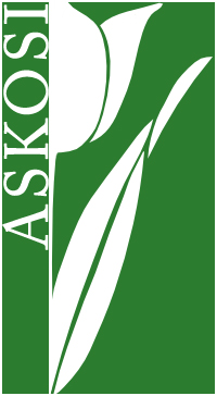http://www.askosi.org/image/askosi_vert.jpg